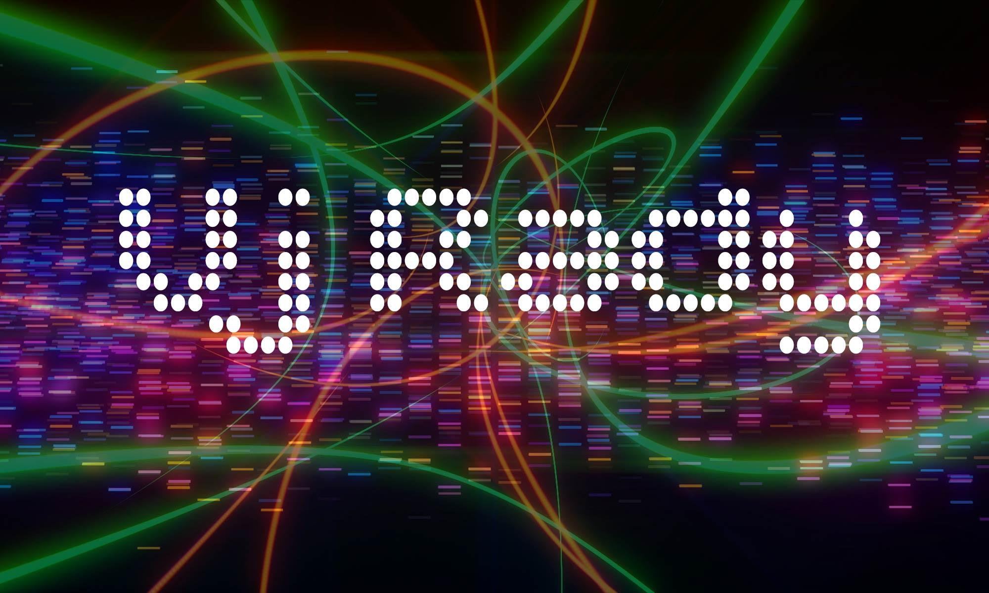 Vj Rady - обработка видео, создание заставок, анимация